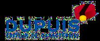 logo_dupuis